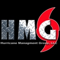 Hurricane Management Group Florida Logo