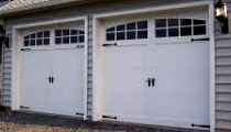 Garage Door Installation Fort Lauderdale FL
