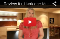 Hurricane Management Group Review