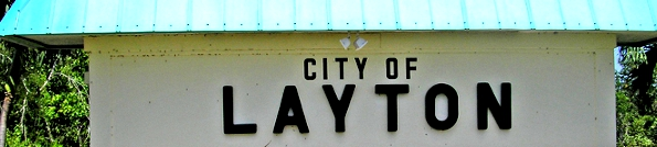 Layton Florida Header