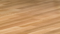 Key West Wood Flooring Installation