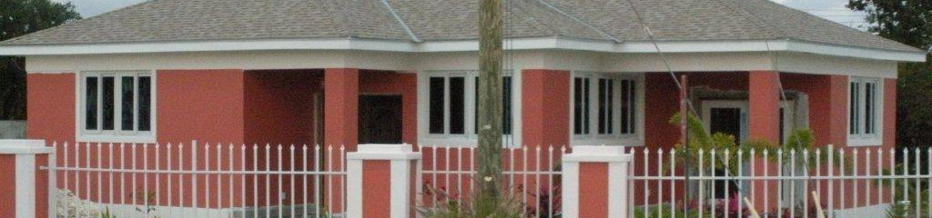 Marco Island Eco Friendly Impact Windows and Doors Systems